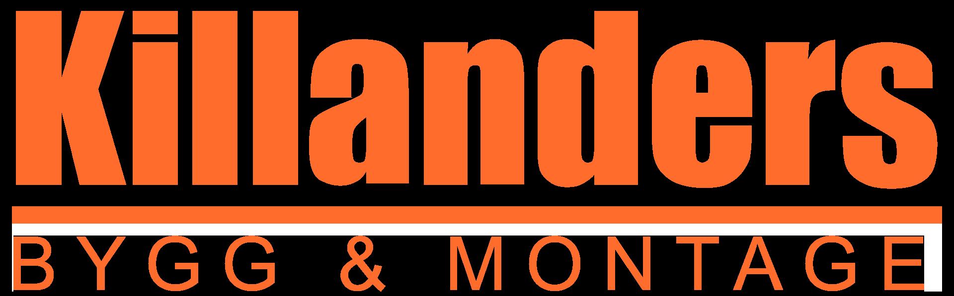 Killanders Logo